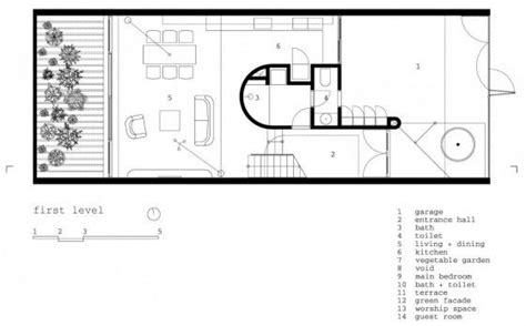 mafs floor plan mafs floor plan mafs floor plan mafs floor plan 5 4 triton