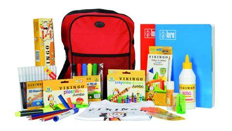 imagenes png de utiles escolares exhortan a comprar utiles escolares en comercios michoacanos