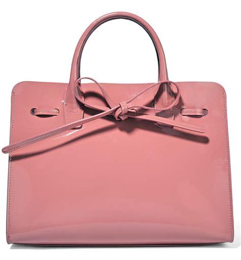Mansur Graviel Classic Shoulder Bag Summer 2016 2016 shoulder bags bags more