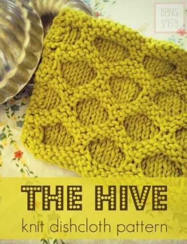 pattern matching in hive 48 best images about honeycomb stitch knit crochet