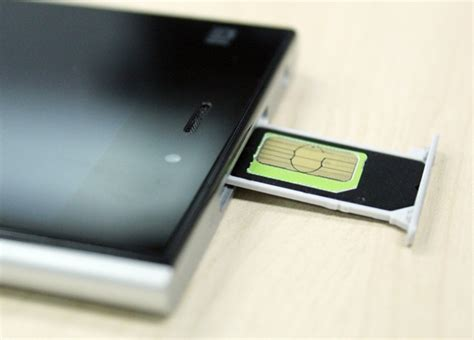 Memory Card Xiaomi xiaomi mi 3 a flagship smartphone that doesn t cost a bomb hardwarezone sg