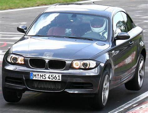 Bmw 1er Coupe Diesel Oder Benziner by Www Hadel Net Autos Pkw Bmw Einser Coup 233 Erlk 246 Nig