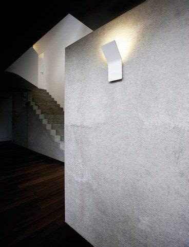 apliques para escaleras apliques modernos para escaleras buscar con