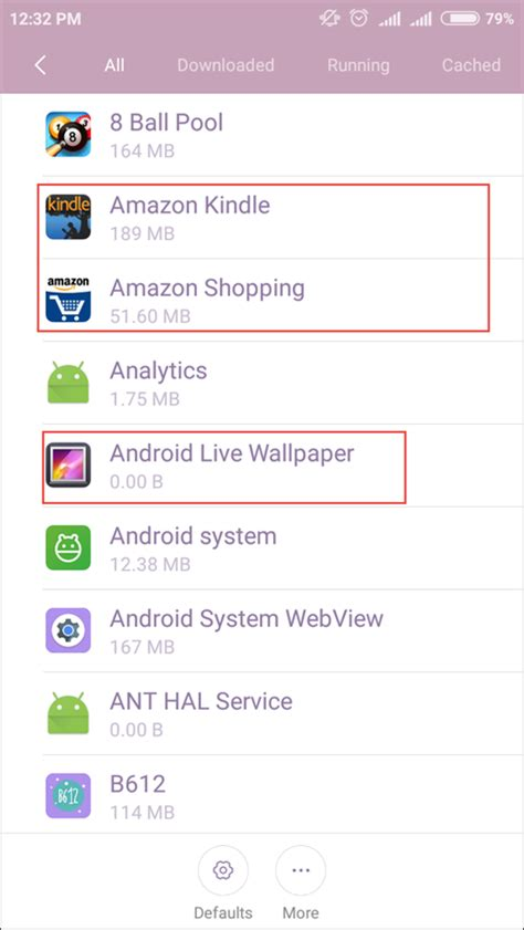 bloatware applications safe to remove root required remove bloatware from android using best solution