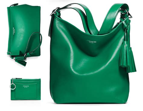 2013 color of the year emerald green the fab by k