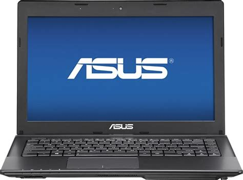 Ram Asus X45a asus 14 quot laptop 4gb memory 320gb drive x45a hcl112g best buy