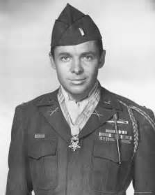 happy birthday audie murphy this ain t hell but