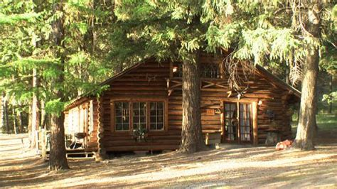tamaracks resort seeley lake montana updated 2016