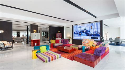 home decor showroom in mumbai 28 images roche bobois new delhi gets its first roche bobois store