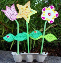 co fiorito gioco lavoretti per nonni e bambini i fiori di carta