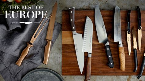 top pretty best american made kitchen knives broxtern european kitchen knives set williams sonoma williams