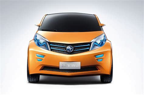 cool electric cars nissan future cars html autos weblog