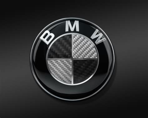Motorrad Pronunciation by Dicas Logo Bmw Logo