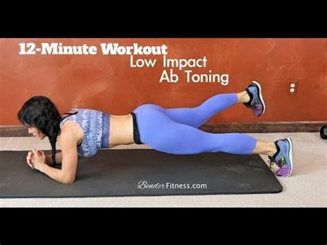 17 best images about low impact workouts on workout chair workout and