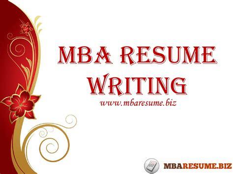 Mba Finance Unemployed by Mba Resumes By Merakaun Issuu