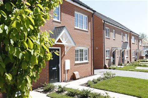 2 bedroom house for rent peterborough 2 bedroom house to rent in frederick drive peterborough pe4