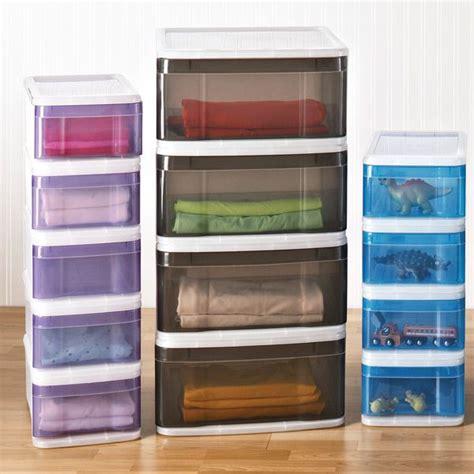 stack a shelf closet organizer happy cer rv inside storage tips a collection of