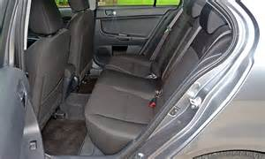 Gt Car Seat Covers Reviews 2013 Mitsubishi Lancer Pros And Cons At Truedelta 2013