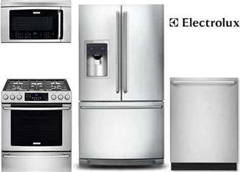 best rated kitchen appliance packages 1000 ideas about kitchen appliance packages on pinterest