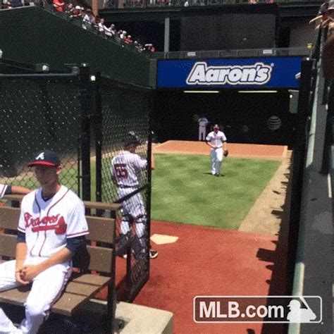 player search mlbcom usa player gif by mlb find share on giphy