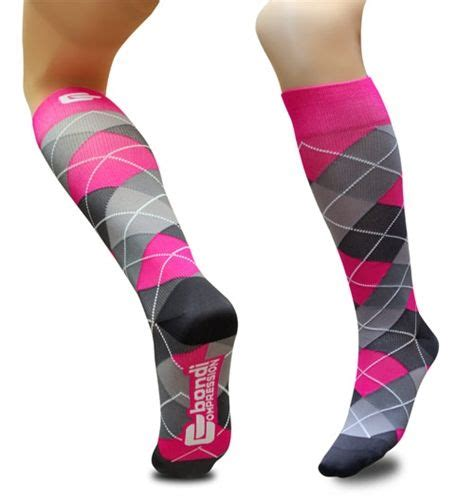 pattern compression socks 110 best images about health and fitness run on