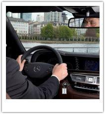 Cabinet Recrutement Dubai by Chauffeur De Maitre Chauffeur De Direction Agence