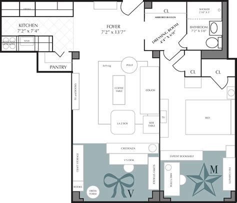 Liquor Store Floor Plans by Apartment Renovation Giftable Designs