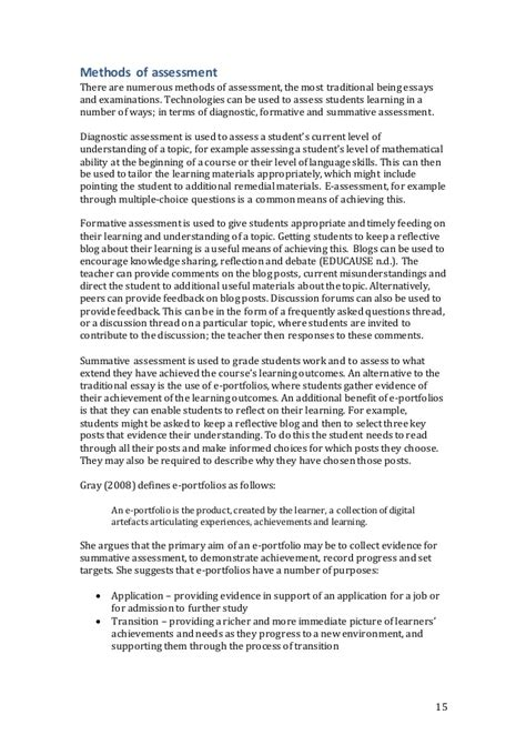 Architecture Essay by Architecture Essays Architecture Essay Writers Ssays For Sale
