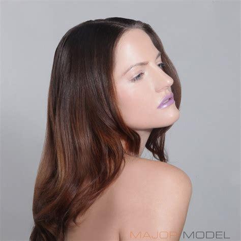 Kate Stoltzfus Model breaking amish kate stoltzfus modeling photos