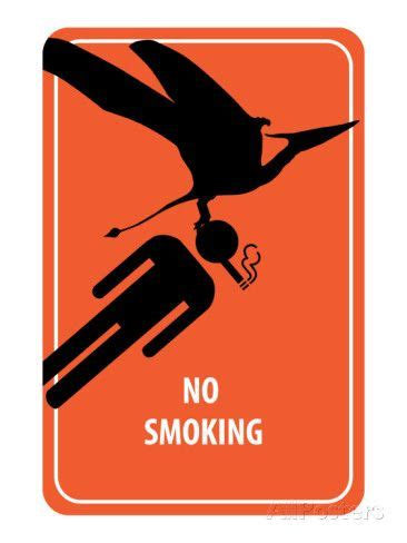 poster design on no smoking 17 best images about art and design on pinterest no