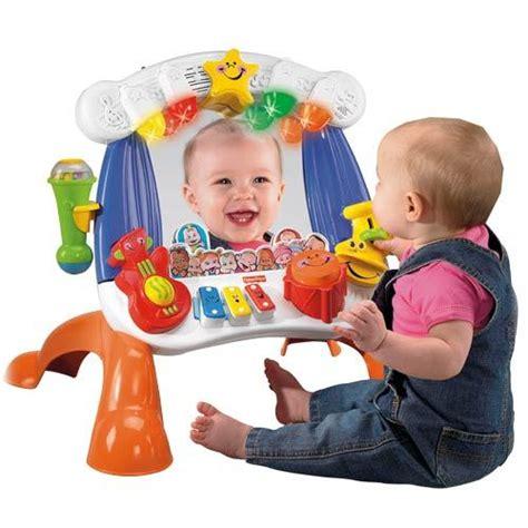 baby boy roshaan asking for his gift xcitefun net