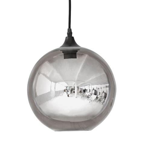 Circle Pendant Light Ellipse Or Circle Pendant Light By Idyll Home Notonthehighstreet
