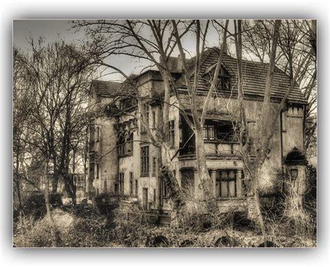 architekt werne alte villa bochum werne villa architektur view