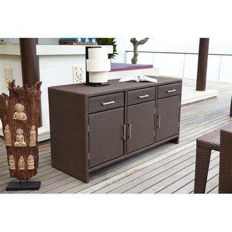 gartenmöbel schmidt sideboard outdoor bestseller shop f 252 r m 246 bel und