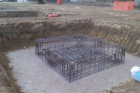costo costruzione capannone prefabbricato tekna progettazione impianti industriali e apparecchiature