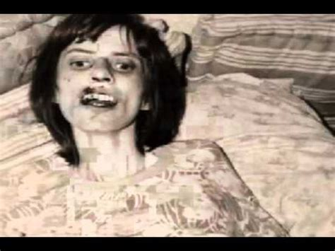 videos de exorcismo real la verdadera historia del exorcismo de anneliese michel o