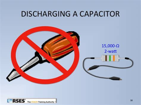 capacitor discharge hazard capacitor discharge hazard 28 images dc circuits containing resistors and capacitors physics