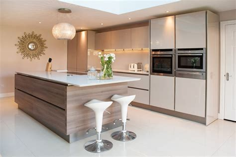 German Kitchen Cabinets by Tec Lifestyle German Kitchen In Chelmsford Tec Lifestyle