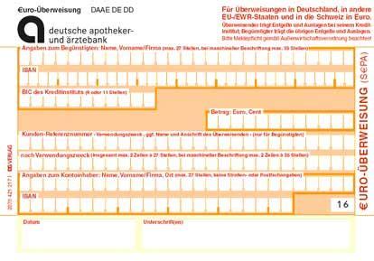 berliner bank iban postbank 252 berweisungstr 228 ger comdirect hotline