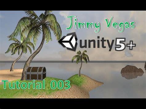 unity tutorial island how to create an island landscape unity 5 tutorial for