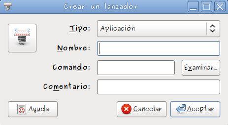 tutorial ubuntu apache2 tutorial configurar php5 apache2 mysql en ubuntu 9 10