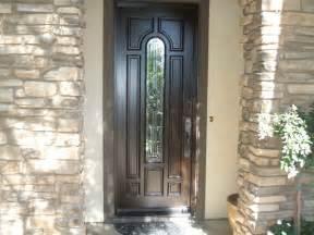 home depot entry doors home design home depot exterior doors metal door front