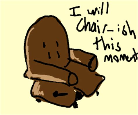 furniture puns i couldn t chair less nothing really mattress