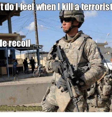 Terrorist Memes - funny terrorist memes of 2017 on sizzle saluteing