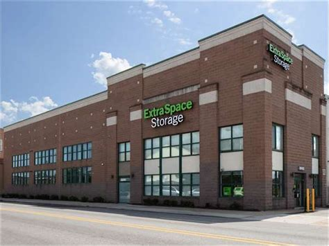 Baltimore Storage Units by Storage Units In Baltimore Md At 3634 Falls Rd