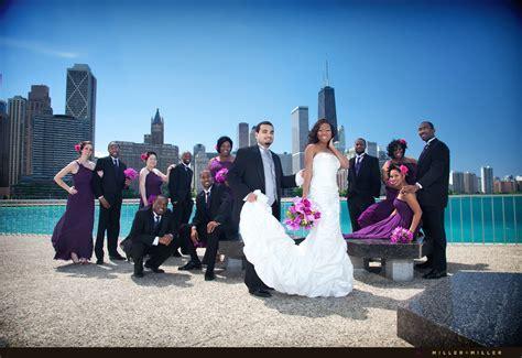 Ivy Room Chicago Wedding Photographer   Justin   Elisha