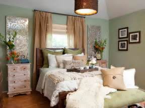 Relaxing Bedroom Colors Relaxing Bedroom Paint Colors Vissbiz