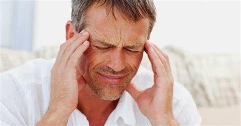 Kepala Resleting No 3 Nikel 1 cara mengobati sakit kepala secara alami kesehatan96
