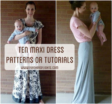 Chesse Pattern Maxi madcap frenzy graphic design diy and everything in