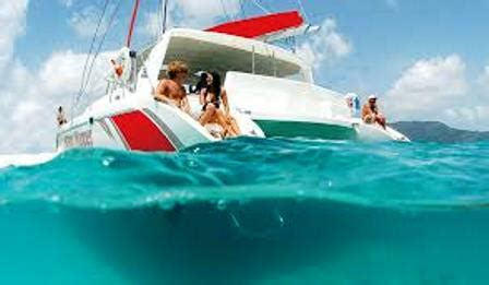 catamaran sailing blogs sailing women blog